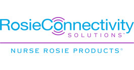 Rosie Connectivity